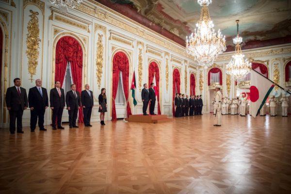 Royal Visit 2016_04