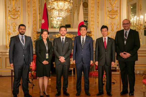 Royal Visit 2019_01