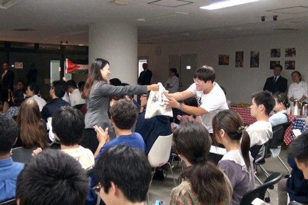 Waseda Event SEP 2019_03