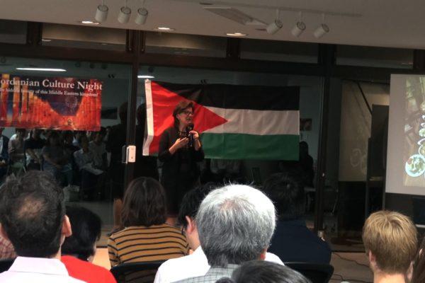 Waseda Event SEP 2019_05
